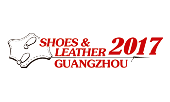 @Shoes and Leather Guangzhou, Guanzhou, China